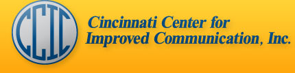 Cincinnati Center for Improved Communication